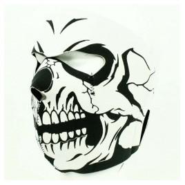 Masque Neopren Skull