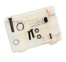 A5 Tippmann Universal parts kit