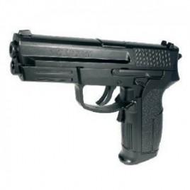 Pistolet AEG Sig P2340 0,15j