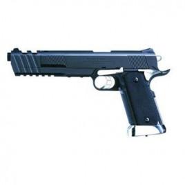 Pistolet CO² Para 2011