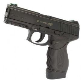 Pistolet CO² Sport 106 noir