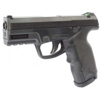 Pistolet CO² Steyr M9-A1