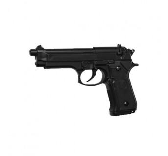 Pistolet Gaz M92