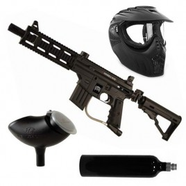 Kit TIPPMANN Sierra one co²/air