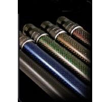 Canon Hammerhead MOFO carbon