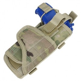 Holster Molle Condor