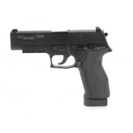 Pistolet Sig Sauer P226 BB