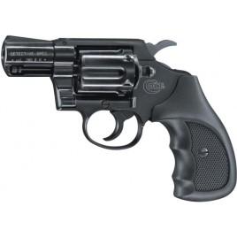 Revolver Colt Spécial