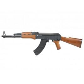 Airsoft Kalashnikov AK47 Full métal kit