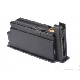 Chargeur Mauser GG Gaz