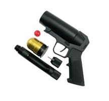 Lance grenace court à gaz LG3000