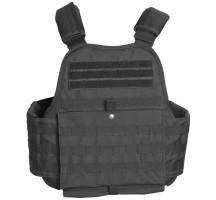 Gilet Molle Plate carrier, pare-eclats