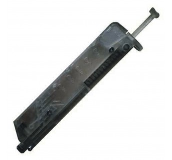 Speedloader 6mm