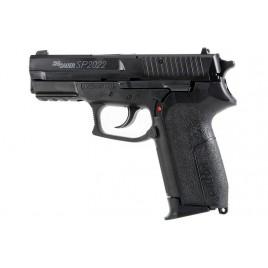 Pistolet Spring Sig Sauer SP2022