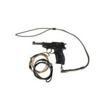 Sangle pistolet Stu