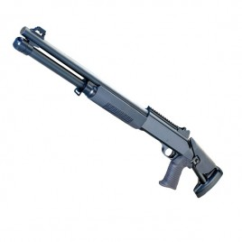 Fusil à pompe Firepower Tactical 3billes