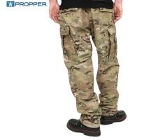 Pantalon Multicam Propper