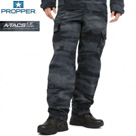 Pantalon ACU Propper A-Tacs LE