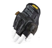 Gant Mechanix Mpact mitaine