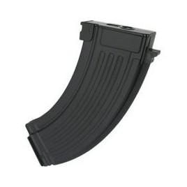 Chargeur Kalashnikov AKSU74 550 billes