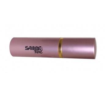Spray 2 en 1 Sabre Tube 22,5ml