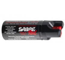 Spray 2 en 1 Sabre Spray 60ml