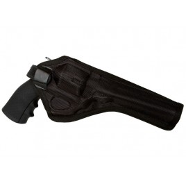 Holster revolver Dan Wesson