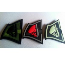 Patch SOG