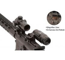 Magnifier UTG X3 FTP