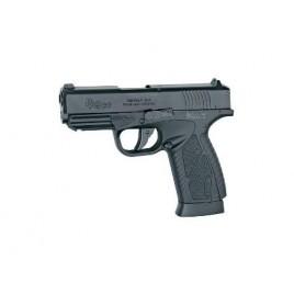Pistolet CO² Bersa Métal 1,6j