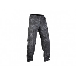 Pantalon type Kryptec MN