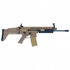 Scar VFC type L - MK16