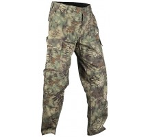 Pantalon type Kryptek Mandra Wood