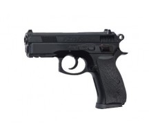 Pack airsoft CZ75 compact