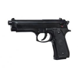 Pistolet Spring M92 - Modèle lourd