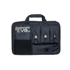 Sac transport Evo3 ASG