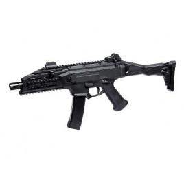 Pack : CZ Scorpion Evo 3 ASG