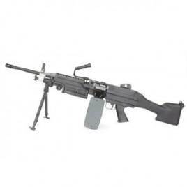 Réplique FN Herstal Minimi M249 MK2