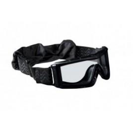 Masque Bollé X810 PSI Platinium