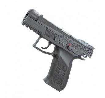 Pistolet CO² CZ75 P07 Duty Blow back