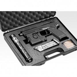 Pistolet Gaz MK23 Marui Socom