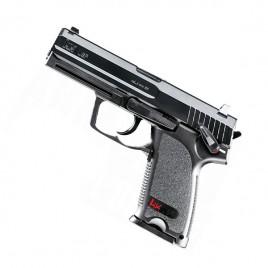 Pistolet airsoft CO² HK USP