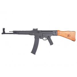 Stg 44 - Pack Strumgewehr