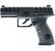 Pistolet Berreta APX Culasse mobile