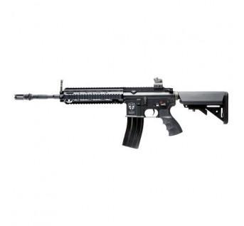 Type HK 416 GG Advanced Blow Back