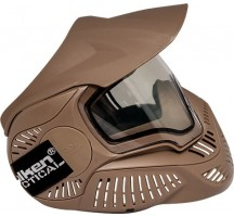 Masque Annex MI7 Thermal Tan