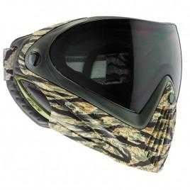 Masque thermal DYE I4 Tiger