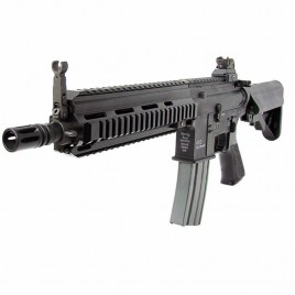 Pack upgrade type HK416 CQB