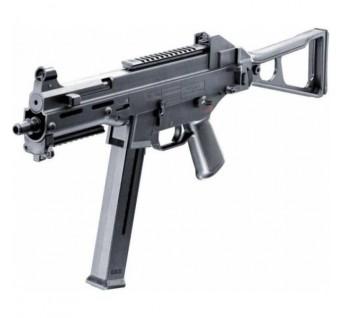 Pack UMP45