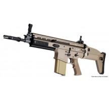 Scar Type H MK17 VFC